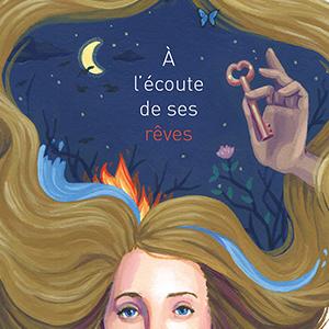 Femme et Sorcière – Souffle d'Or Ed.